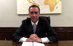 Pastor defies house arrest after hosting large gathering for Sunday Service