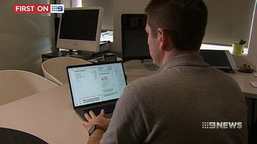 Queensland power provider offering deal that could slash your bills