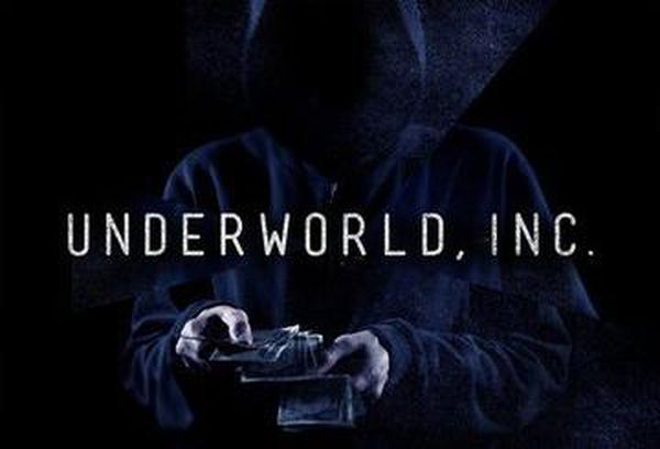 Underworld Inc.