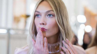 There are things in life you simply can't plan for – like a pimple attack, fake tan disaster or running out of foundation right before an important meeting. While you can't stop these beauty woes from occurring, with some clever products you can resolve them quickly. Here are nine products to have in your cupboard in the very likely event of a beauty emergency.