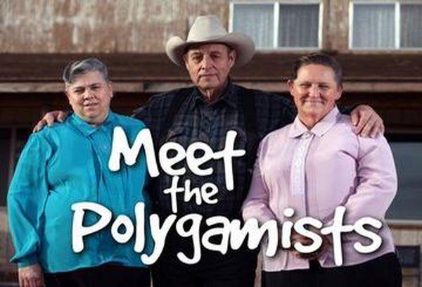 Meet The Polygamists