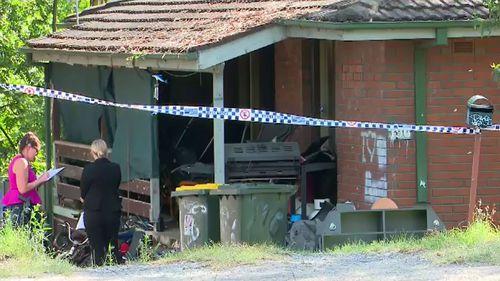 Sydney detectives probe girl's overdose