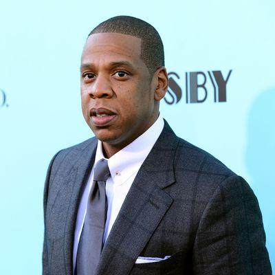 Jay-Z: $1.89 billion
