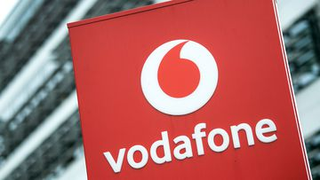 About 30,000 Vodafone customers have been affected by a paymenting error with the company's app.