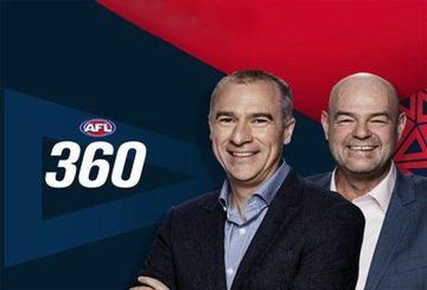 AFL 360