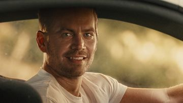 How a New Zealand company digitally recreated Paul Walker to finish 'Furious 7' after his death