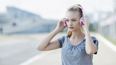 <strong>10 of the best headphones for the gym</strong>