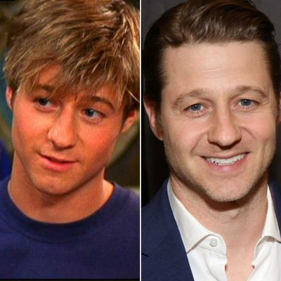 Ben McKenzie as Ryan Atwood