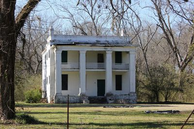 """<strong><span style=""""text-decoration: underline;"""">Cahaba, Alabama</span></strong>"""