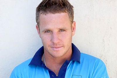 Ryan Clark, Home and Away: Now...