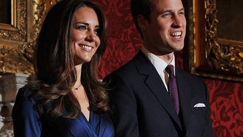 BBC predicts William/Kate royal wedding will pull biggest global audience ever