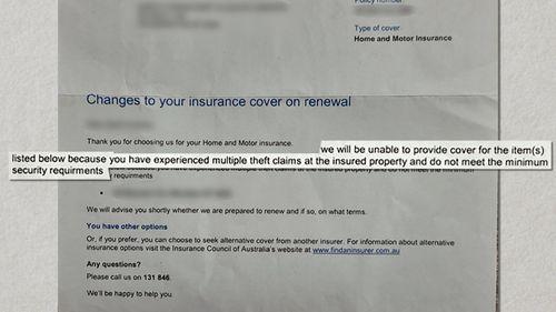 Darwin Insurance