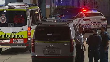 Police shooting inquest Ipswich