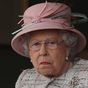 All the 'haunted' palaces Her Majesty calls home