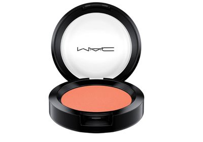 "<a href=""http://www.maccosmetics.com.au/whats_new/16197/New-Collections/Year-of-the-Monkey/index.tmpl"" target=""_blank"">Powder Blush in Modern Mandarin, $41, M.A.C</a>"