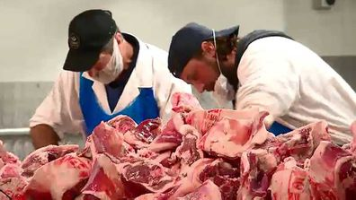 What the new lamb labeling laws mean