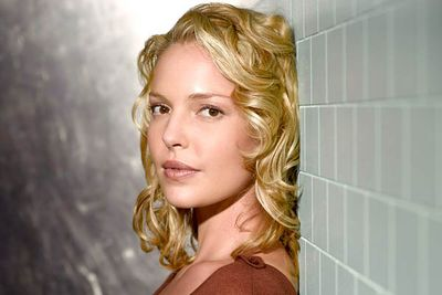<B>Won...</B> Outstanding supporting actress in a drama series for <I>Grey's Anatomy</I>, in 2007.<br/><br/><B>Why it's bad:</B> In real life, doctors don't look like runway models, and they absolutely don't look like Katherine Heigl. Her Emmy win in 2007 was met with quite a mixed reaction from critics, especially when, a year later, she pulled herself out of contention because she felt the writers hadn't given her good enough material to work with. Ouch.