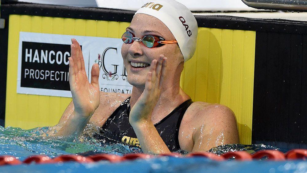 Magnussen misses Rio cut - for now