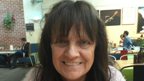 Woman, 61, missing from Geelong for more than three weeks
