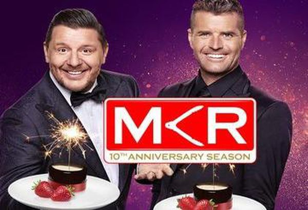 My kitchen rules tv show australian tv guide the fix.