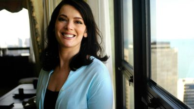 "<p>Celebrity chef Nigella Lawson took comfort in food, tweeting a photo of a tub of ice cream, captioned: ""emergency ice cream""</p> <p>(AAP)</p>"