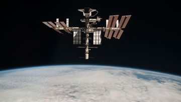 Ensuring access to outer space is critical for the Australian Defence Force and other armed forces.
