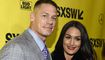 John Cena says he still loves ex-fiancée Nikki Bella