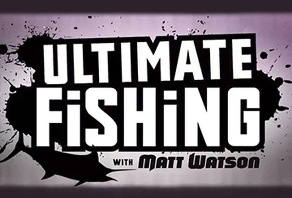 Ultimate Fishing