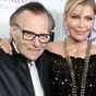 Larry King's estranged wife Shawn King requesting $45k a month in spousal support