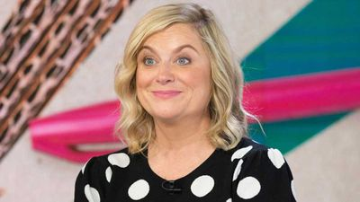 Amy Poehler has opened a new wine store
