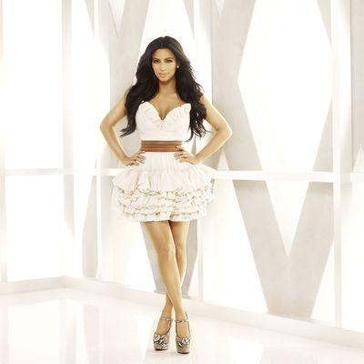 Kim, 2011