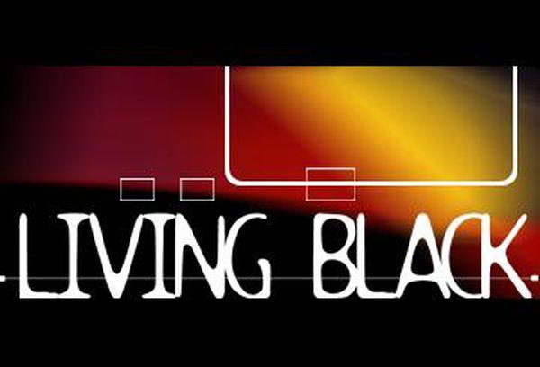 Living Black