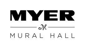 Myer Mural Hall