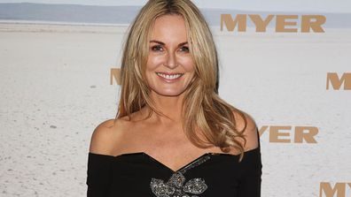 Charlotte Dawson was tragically found dead in her Sydney apartment on Saturday morning, she was 47.<br/><br/>The TV star and former model had battled depression, anxiety and bullying for years. <br/><br/>Here we take a look at Charlotte's life and last weeks.