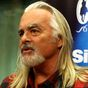 Hal Ketchum, legendary country music artist, dies at 67