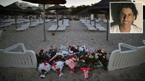 Tunisian authorities arrest eight people over beach massacre
