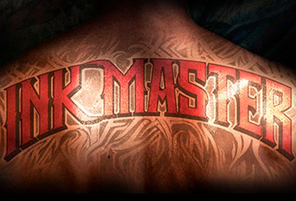 Ink Master Tv Show Australian Guide Fix Married Sight Channel