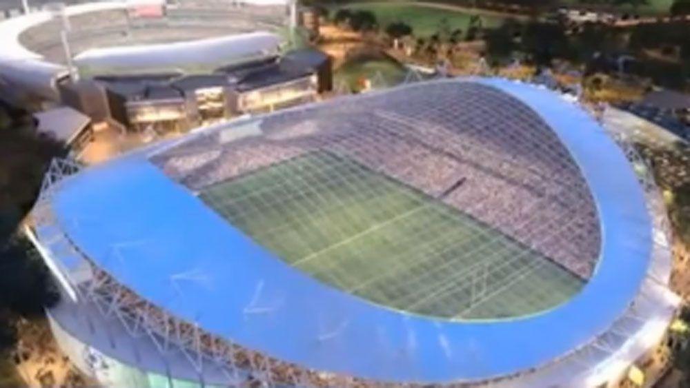 NRL, clubs at stadium stalemate