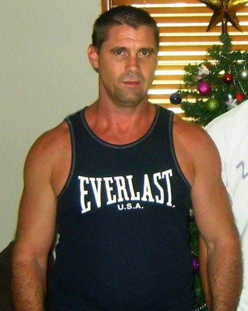 Jason John Vance was last seen in 2013 in the Barakula State Forest where he was camping with two friends. A coronial inquest linked him to the illicit drugs underworld on the Gold Coast.
