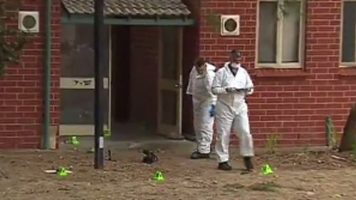 A man has been charged with murder following an alleged fatal stabbing Adelaide's south. (9NEWS)