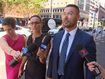 Salim Mehajer faces court over failing to pay cleaner