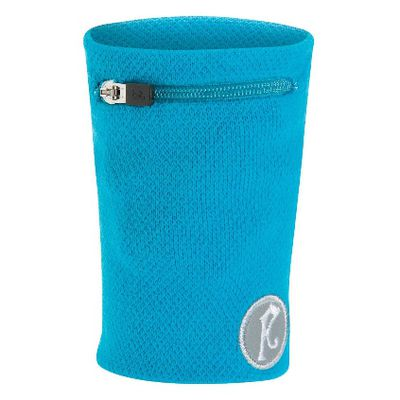 <strong>Fly Active Wrist Pocket</strong>
