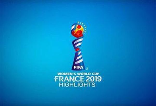FIFA Women's World Cup Highlights