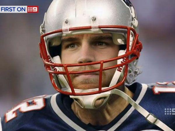 Dugan eyes NFL move