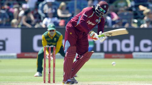 Ireland take on West Indies in World Cup clash in NZ today