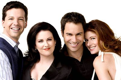 Will & Grace made history by being the first sitcom to have a gay leading man, but also attracted criticism from those who thought the hit sitcom reinforced stereotypes.