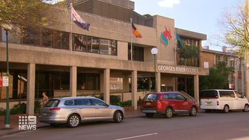 Local council rate hikes, rebates and reprieves for Sydney in new financial year