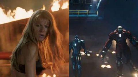 Image credit: Marvel Studios/Disney