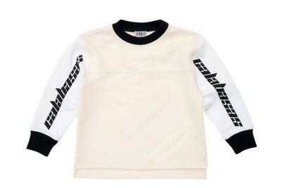 "<a href=""https://thekidssupply.com/products/calabasas-jersey"" target=""_blank"">Calabasas Jersey, $55 US.</a>"