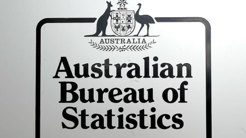 Census letters on their way to provide Aussie-wide snapshot